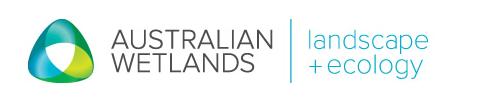 Australian Wetlands